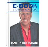 Buch_3_Schlüssel