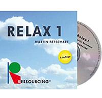 digitale-erfolgsbox-cd-relax