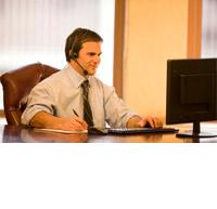 digitale-erfolgsbox-coaching