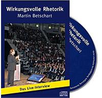 digitale-erfolgsbox-wirkungsvolle-rhetorik