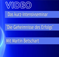 digitale-erfolgsbox-dgde-video